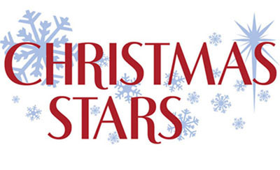 Christmas Stars: Wisconsin's Biggest Christmas Party